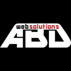 ABD-WEBSOLUTIONS - Animation freelancer Basse-autriche
