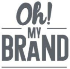 Oh! my brand - AngularJS freelancer Barcelone