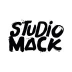 Studiomack - Design graphique freelancer Belgique