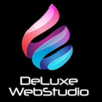 DeLuxe Webstudio - XML freelancer Roumanie