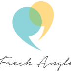 FreshAngle - Services Web freelancer Nantes