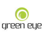 Green Eye GmbH - Magento freelancer Krefeld