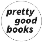 pretty good books - Rédaction financière freelancer Freiburg