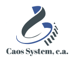 Caos System, c.a. - XHTML freelancer Colombie
