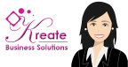 Kreate Business Solutions -  freelancer Antipolo