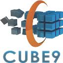 Cube-9 Infotech Pvt. Ltd - Cocoa freelancer