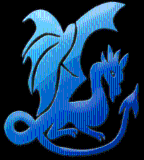 DRAGONWEB AGENCY