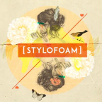 STYLOFOAM - Business Development freelancer Barcelona