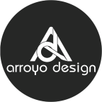 ArroyoDesign - Photoshop freelancer Comarque de las vegas