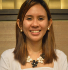 franciagladelyn - Email Marketing freelancer Philippines