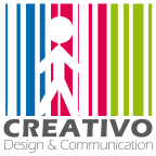 Creativo_Design - Rédaction en ligne freelancer Provincia di taranto