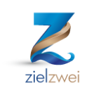 zielzwei - HTML freelancer Arrondissement de leipzig