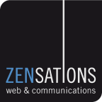 Zensations - SEM freelancer Vienne