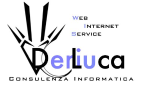 TheRyu Consulting di Deriu Luca - Windows freelancer Sardegna