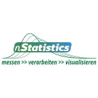 nStatistics - Javascript freelancer Pologne
