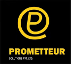 Prometteur Solutions Pvt. Ltd. - SEO freelancer Inde