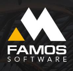 Famos Software UG (haftungsbeschränkt) -  freelancer Arrondissement de pinneberg