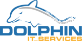 Dolphin IT Services GmbH