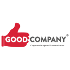 Goodcompany - Anglais freelancer Pulheim