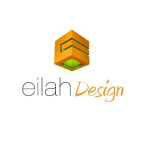 Eilah Design - Graphiste Webdesigner Freelance sur Grenoble, Lancey, Villard Bonnot - Photoshop freelancer Isère
