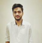 Aman Thakur - Automotive freelancer Pendjab