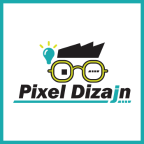 PIXEL dizajn - Wordpress freelancer Croatie