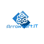 Arrowsoft-IT SRLs - Marketing freelancer Pouilles