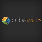 Cubewires Solutions - Banque freelancer New delhi