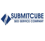 Submitcube - AJAX freelancer Howrah