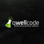 Qwellcode GmbH - Facebook freelancer Arrondissement de paderborn