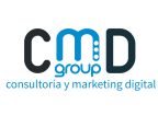 CMDGroup, Consultoría y Marketing Digital - AJAX freelancer Seville