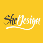 SheDesign - Microsoft Word freelancer Costa noroeste