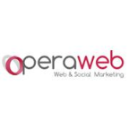 Operaweb - MySQL freelancer Marches