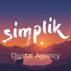 Simplik - Assembleur freelancer District de detmold