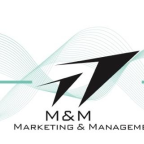 Marketingemanagement - Publicité freelancer Provincia di perugia