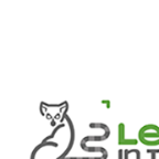 Lemur in the Box S.L. - Magento freelancer Valladolid