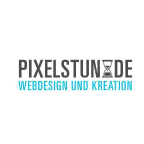 pixelstunde - Photoshop freelancer Chemnitz