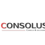 Consolus - SEO freelancer Casablanca