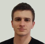 Vlad Khytrov - Java freelancer Marches