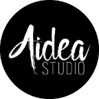 AideaStudio - HTML freelancer Novare