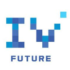 IV Future - XHTML freelancer Galati