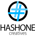 HashOne Creatives - Wordpress freelancer Sindh