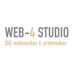 WEB-4 STUDIO - Webdesign freelancer