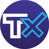 TechXimum Solutions