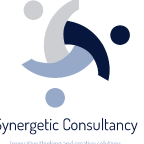 Synergetic Consultancy -  freelancer Bilthoven