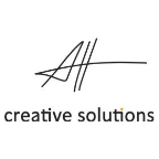 AH creative solutions - Art freelancer Regensburg