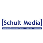 Schult Media - Automotive freelancer Arrondissement de pinneberg