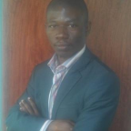 Patrick - Marketing freelancer Douala