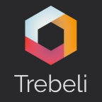 Trebeli Software Solutions UG - Automotive freelancer Oberbayern