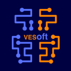 VESoft - C# freelancer Antioquia